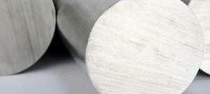 Titanium-Round-Bars-604x270