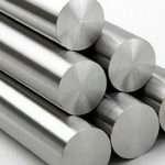 Featured Aluminum