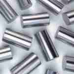 Featured Nickel High Temperature Alloy