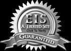 EIS-Image