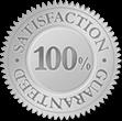 Satisfaction-Image